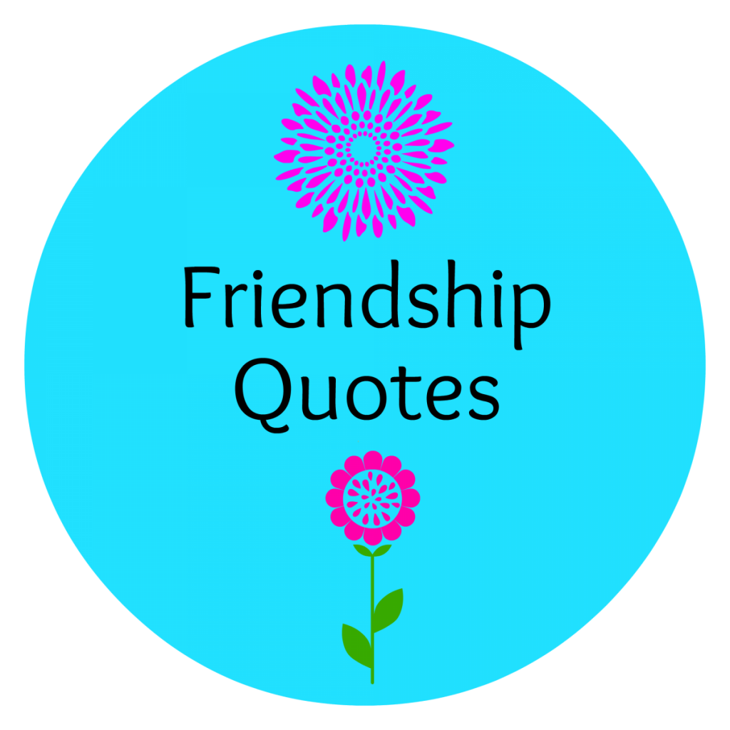 Friendship Sayings Twitter : Friendship quotes confetti bliss