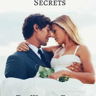 Wedding Planning Secrets 7 Top Ways to Trim a Guest List | confettiandbliss.com