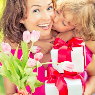 Mother's Day Gift Ideas | Mother's Day Gifts
