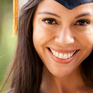 Graduation Gift Ideas | Graduation Gifts They Really Want