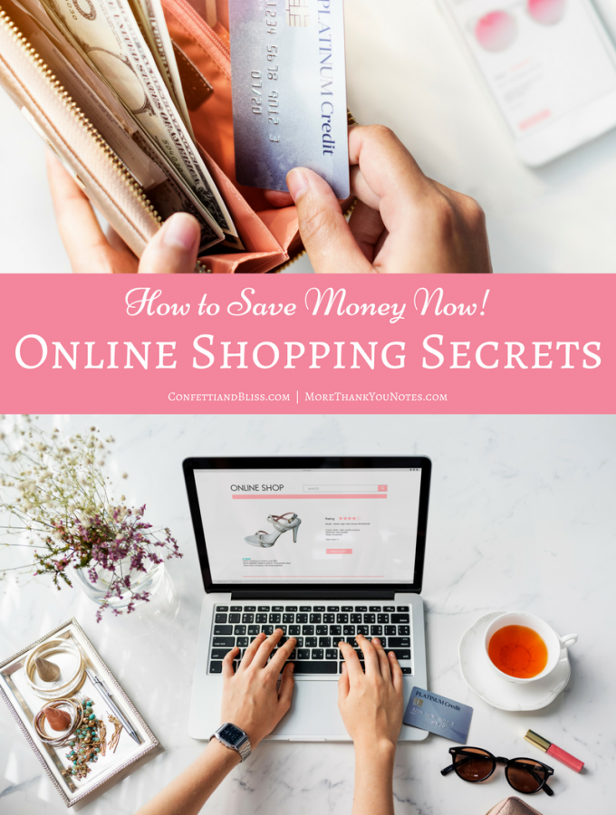 How to Save Money Shopping Online with Groupon Coupons