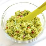 How to Make Authentic Mexican Guacamole from Scratch