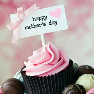 Mother's Day Card Wording