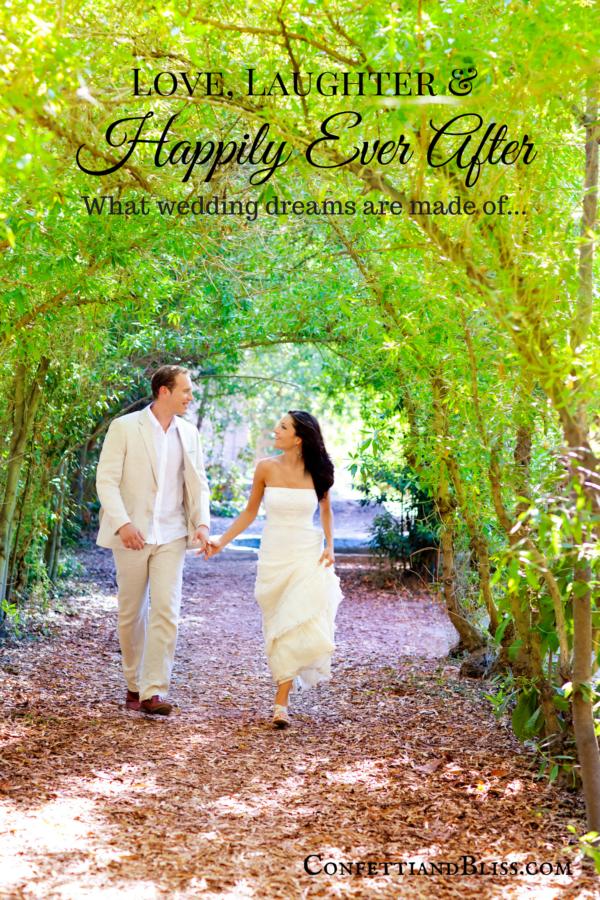 Wedding Card Wording