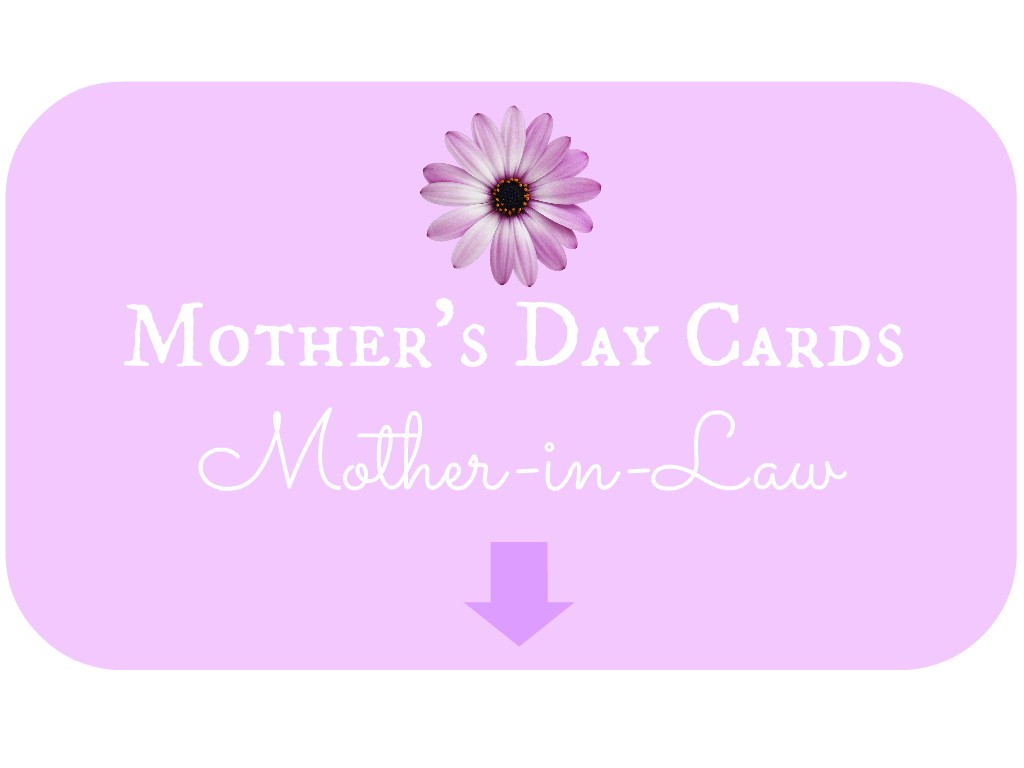 Mothers day card wording confetti bliss mothers day card mother in law m4hsunfo