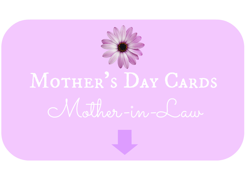 Mother's Day Card Wording | Confetti & Bliss