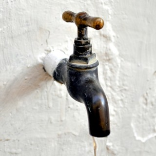 How to Save Water: Clever Ways to Save Water in Daily Life