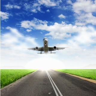 Amazing Travel Story: Southwest Airlines