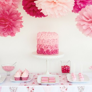 How to Plan a Party: Awesome Birthday Bash