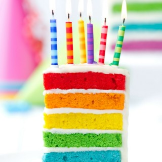Birthday Party Checklist: Countdown to a Fabulous Party