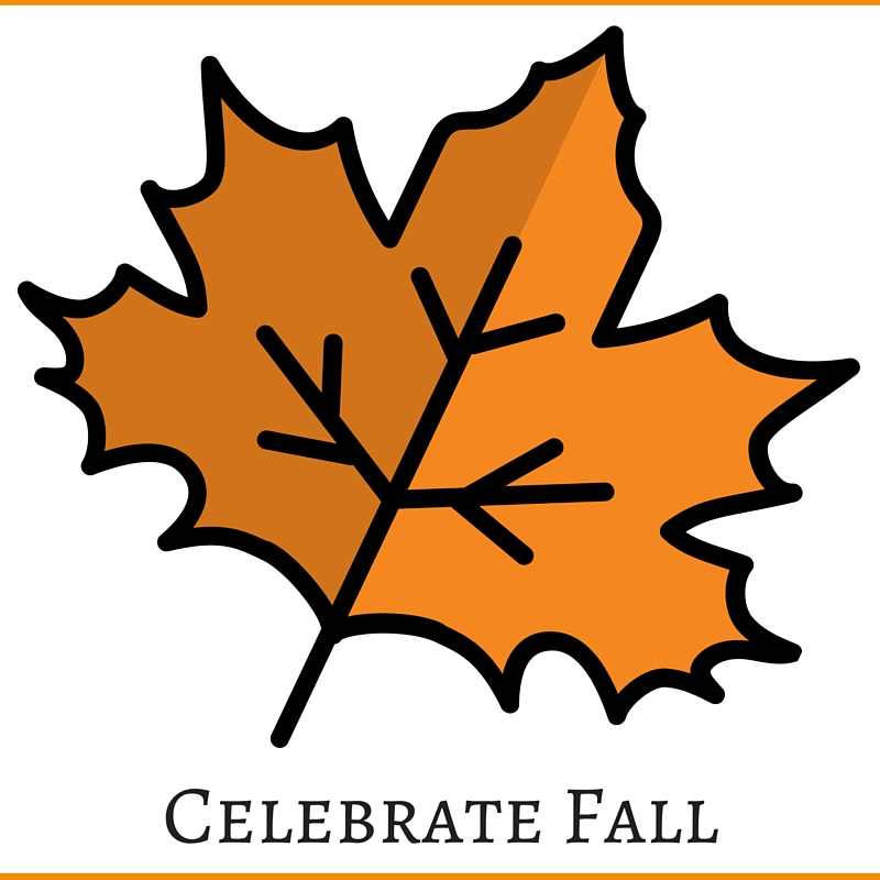 homemade photo book ideas - Celebrate Fall 50 Happy Ways to Enjoy the Season