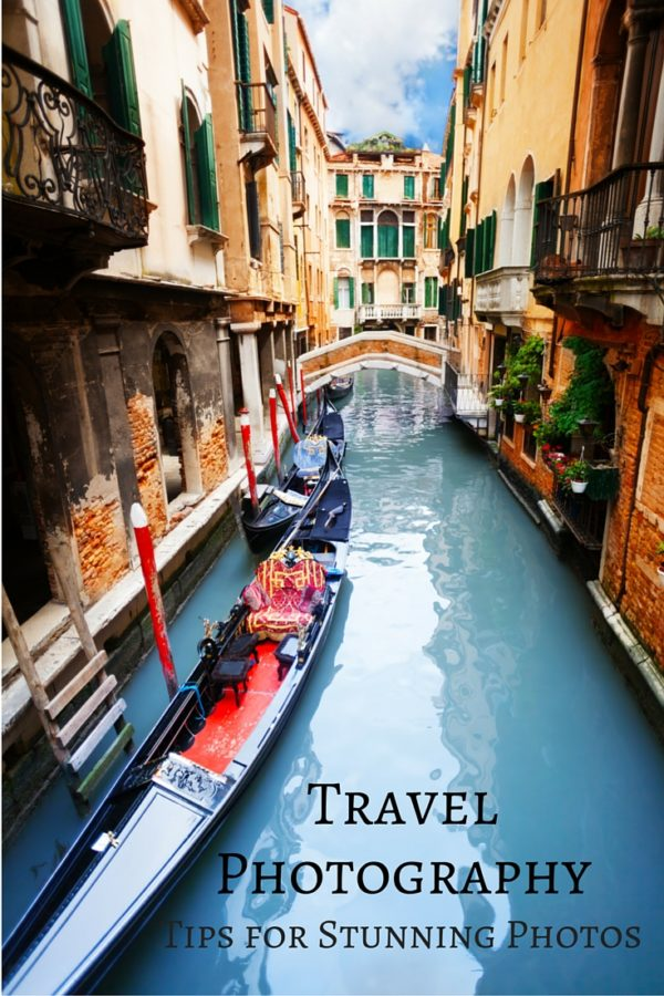 Travel Photography Tips for Awesome Vacation Photos | Learn great photo-taking tips from professional travel bloggers | confettiandbliss.com