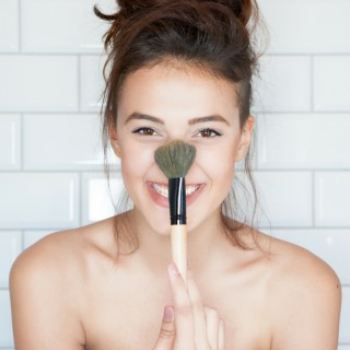 How to Clean Your Makeup Brushes: Tips You Need