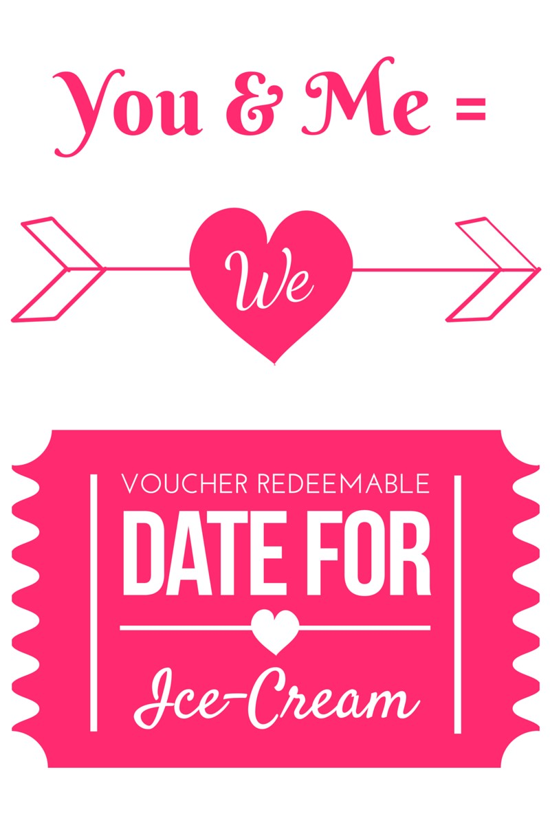 valentines day cards free printables