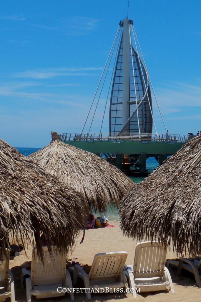 k in Puerto Vallarta | Top Spring Break Destinations