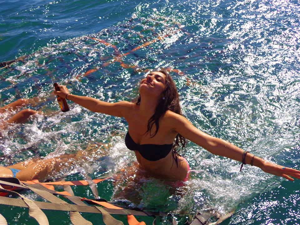Spring Break in Puerto Vallarta | Top Spring Break Destinations