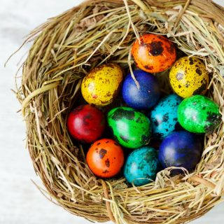 Easter Gift Ideas for Ages 10-18