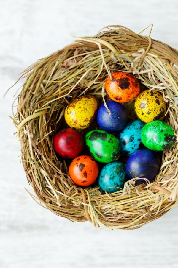 Best Easter Gift Ideas for Teens